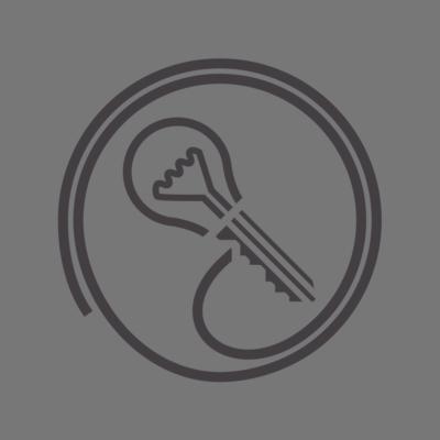 Armour Group Logo