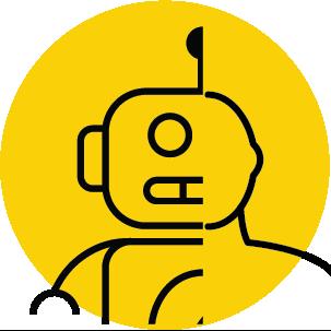 Chatbots Article